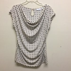 New York and company Top M